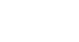 Born Free Pet Shelter